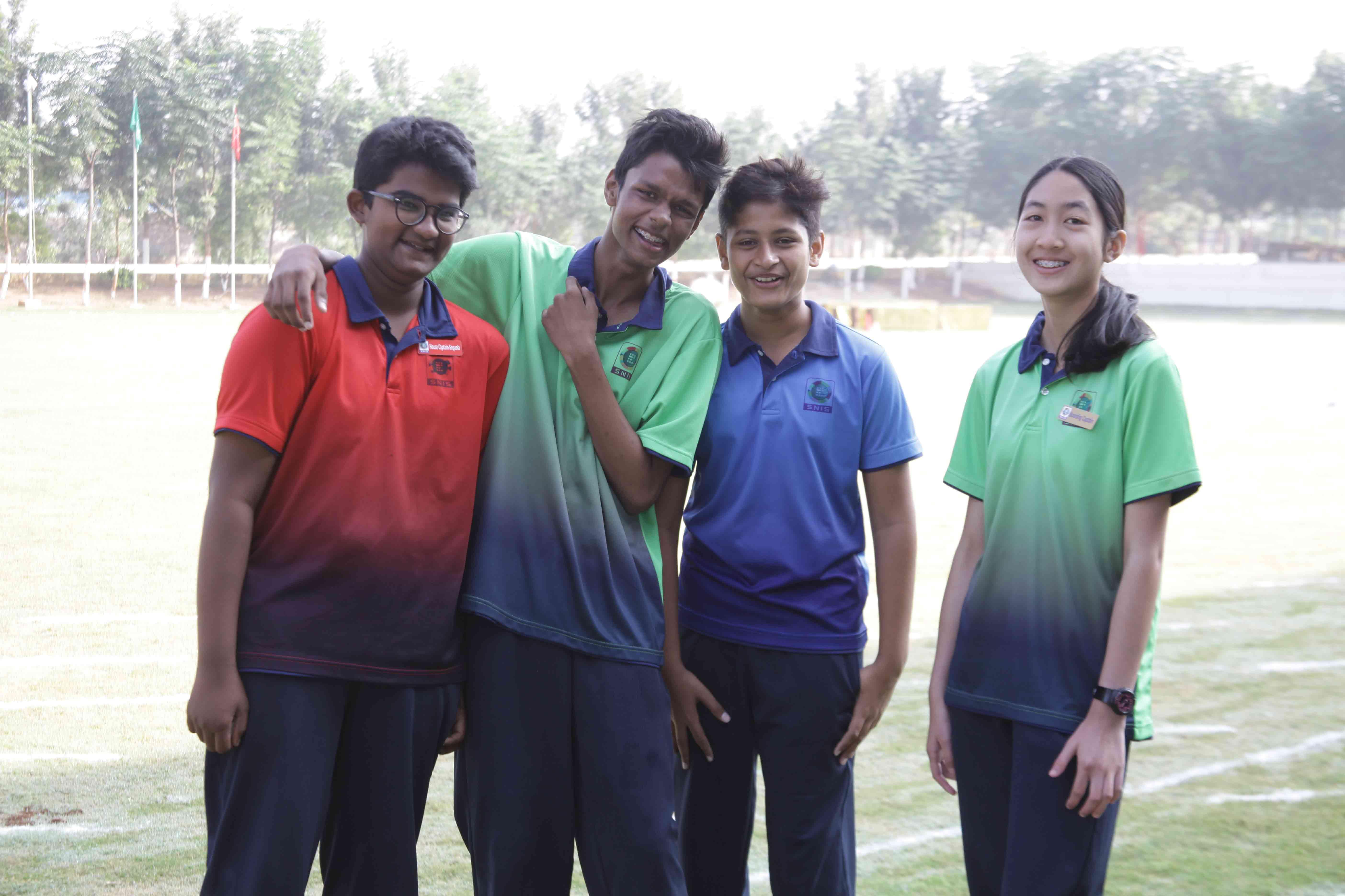Boarding_School_Students