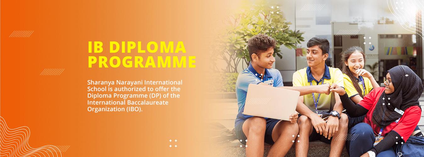 international schools in bangalore
