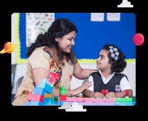 Ib schools in bangalore